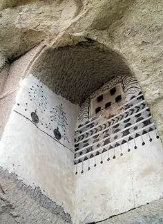 pigeon cotes dove houses - Google Search