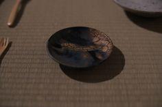 Shops, Class Ring, Rings For Men, Japanese Ceramics, Handmade Pottery, Tablewares, Tents, Men Rings, Retail