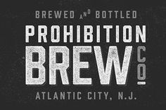 CM-HoldFastFoundry-Prohibition