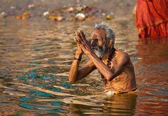 http://www.darter.in/wp-content/uploads/2011/10/varanasi-photography-tour-61.jpg