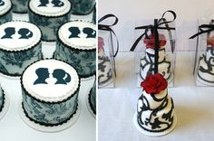 Google Image Result for http://www.mywedding.com/blog/wp-content/gallery/april-16/bobbette-belle-toronto-canada-wedding-cake-mini-tier-black-white-silhouette.png