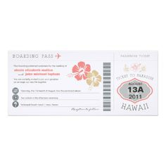 >>>Are you looking for          	Boarding Pass Wedding Invitation           	Boarding Pass Wedding Invitation This site is will advise you where to buyDiscount Deals          	Boarding Pass Wedding Invitation Online Secure Check out Quick and Easy...Cleck Hot Deals >>> http://www.zazzle.com/boarding_pass_wedding_invitation-161112121509244067?rf=238627982471231924&zbar=1&tc=terrest