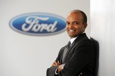 Following Ford's decision this week to remove Mark Fields as CEO—and name Jim Hackett as his replacement— the automaker has now announced quite a shuffle of its executive deck around the world. Foremost, Raj Nair, formerly executive vice president, product development, and chief…