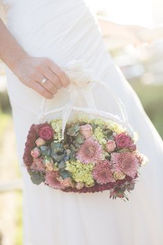 testetstest Wedding Locations, Wedding Events, Weddings, South Africa, Wedding Decorations, Germany, Flowers, Florals, Deutsch