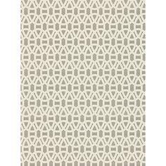 Buy 110224 Scion Lace Wallpaper from our Wallpaper range at John Lewis. Lace Wallpaper, Wallpaper Online, Scion, Kids Bedroom, Master Bedroom, Playroom, John Lewis, Fabric, How To Make