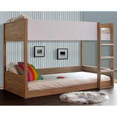 Low Bunk Beds, Girls Bunk Beds, Bunk Bed With Trundle, Loft Beds, King Single Bunk Beds, King Beds, Bunk Beds Australia, Sonoma Oak, Beds For Sale