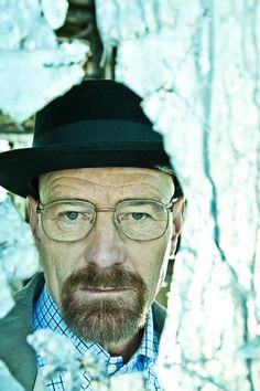 Bryan Cranston revealed his grossest 'Breaking Bad' scene and discussed Walter White's allure in a Tribeca Film Fest panel. Best Tv Shows, Favorite Tv Shows, Teaser, Breaking Bad Season 5, Breking Bad, Jm Barrie, Bryan Cranston, Finding Neverland, Walter White