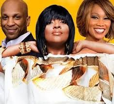1000+ images about Donnie McClurkin on Pinterest | Pastor ...