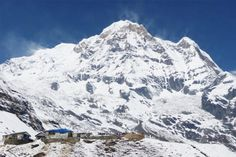 Annapurna Trekking offers an unbelievable mountain trips lead through river valley of Marshyangdi, Kali Gandaki and Modi to reach high pass, mountain village, Himalaya base camp and viewpoint. Walking journey takes to see spectacular views with giant Himalaya, river valleys, hot springs, waterfalls, art, culture of hill tribes, flora and fauna are interesting.