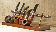 butz choquin pipes - Поиск в Google