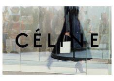 Céline Campaign_Summer17_2