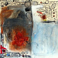 wendy mcwilliams sold