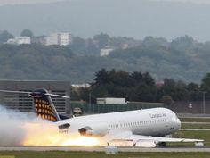 Plane Crash | plane crashes