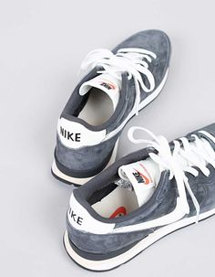 Nike Sportswear Internationalist PGS - Nitty Gritty Store Clothing, Shoes & Jewelry : Women : Shoes http://amzn.to/2kHQg0c