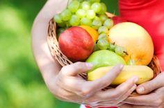 Os benefícios do Ácido Málico para a saúde