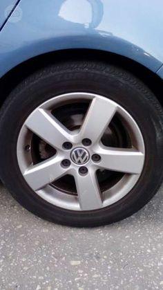 TAPONES LLANTA VW SEAT - foto 5