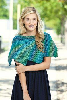 tunisian crochet shawl http://www.crochetconcupiscence.com/2015/01/4-favorite-crochet-shawls-in-new-tunisian-shawls-book/?utm_source=feedburner&utm_medium=email&utm_campaign=Feed%3A+feedburner%2FvrOxc+%28THE+REAL+CC+FEED%29