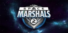 Space Marshals 2_LOGO