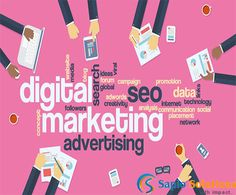 Sapio Solutions offers effective digital marketing services to boost your company growth. For more details visit our website http://sapiosol.com/digital-marketing-services.html Call us at +91-40-6455 8055 #digitalmarketingservices #seo #smm #Sem #sapiosolutions