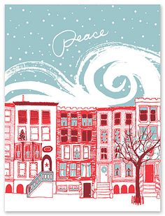 http://www.finestationery.com/product/Smudge-Ink/Peaceful-City-Greeting-Card/122081.html?cm_thisCategory=4&cat=4&cat_id=4&subcat_id=1433#.VEagTSJ4rYg
