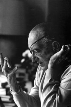 Fritz Lang was an Austrian-American filmmaker, screenwriter, producer and actor. His most famous films are the groundbreaking Metropolis and M.