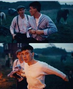 tommy shelby Cillian Murphy Tommy Shelby, Alfie Solomons, Steven Knight, Red Right Hand, Cillian Murphy Peaky Blinders, Big Blue Eyes, Classy Aesthetic, Chuck Bass, Pretty Men