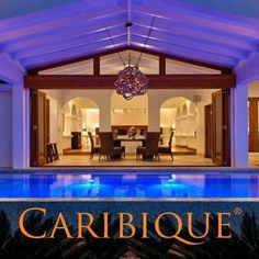 Welcome CaribiqueVillaRental to #AubergedesTweets ,Holland.