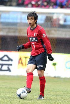 Aoki  15