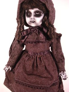 https://www.etsy.com/listing/184065479/agana-15-creepy-scary-ooak-hand-painted