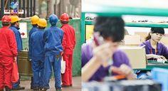 Aumento de empregos temporários no Japão e as consequências