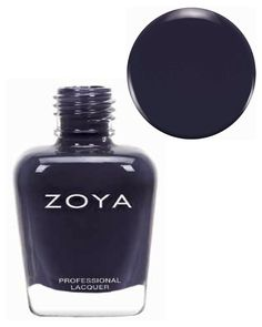 Amazon.com: Zoya Nail Polish Fall - 2013 Cashmeres & Satins Collection **NEW FALL COLOR** (Sailor - ZP696): Beauty