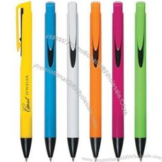 Buy #Wholesale Shiny #Barrel #Pen From #Promotionalgiftwholesale at Affordable Price