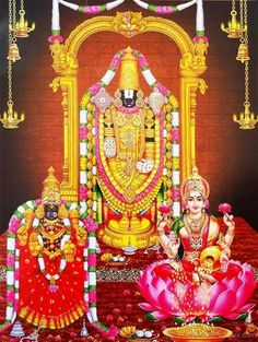 We have compiled amazing Tirupati Balaji Images from the web. The Lord Tirupati chose to stay on the Venkata Hill, which is a part of the famous Seshachalam Hills till the end of Kali Yuga. Shiva Parvati Images, Hanuman Images, Lakshmi Images, Lord Murugan Wallpapers, Lord Krishna Wallpapers, Lord Vishnu, Lord Balaji, Lord Shiva Family, Lord Mahadev
