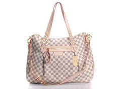 813bad4ce0 Cheap Louis Vuitton Handbags JY mulberry bags fake designer handbags for  less fake designer handbags for women discounted fake designer handbags  guess ...