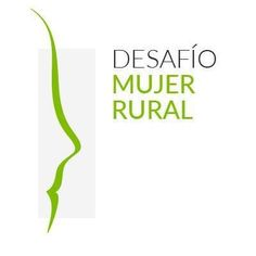 """Desafío Mujer Rural NOTICIAS  El Instituto de la Mujer y para la Igualdad de Oportunidades en colaboración con la Fundación EOI, cofinanciado por el Fondo Social Europeo ha lanzado el concurso """"Desafío Mujer Rural"""". Se enmarca en el Plan para la Promoción de las Mujeres en le Medio Rural 2015-2018, en el cual se desarrollarán distintas acciones para facilitar la inserción laboral y el emprendimiento de las mujeres en el ámbito rural."""