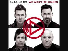 Wrecking Ball - Building 429