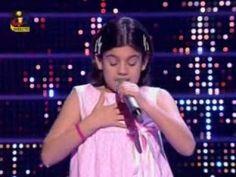 Ana Carolina - Ai se os meus olhos falassem