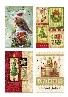 Новы год (Рисунки и иллюстрации) - фри-лансер Анастасия Бобко [Berdsley].