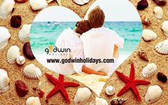 Looking for a romantic honeymoon trip? Leave it to kerala tour packages and enjoy your days which you remember for ever.