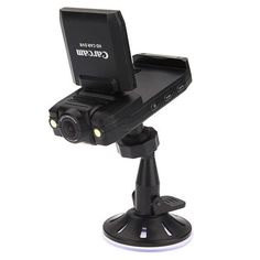 HD 1280 Driving Recorder Night Vision Portable Car Camera DVR. Hd 1280 Driving Recorder Night Vision Portable Car Camera Dvr        description:  anti-shake Mode.  can Record While Driving.  day/night Selectable Modes.  built-in Microphone/speaker.  with Delayed Turn On Function.  can Still Record While Lcd Is Off.  supports High Capacity Micro Sd Card.  auto Sensitivity Control, High Performance Dual Led Light.  auto Power On When Starting Car, Auto Power Off When Car Is Off.  continuous…