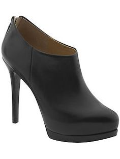 Nine West Haywire | Piperlime