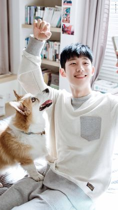 Jung Hae In While you were sleeping Second lead syndrome Lee Jong Suk, Asian Actors, Korean Actors, Korean Celebrities, Jung In, While You Were Sleeping, Kdrama Actors, Fnc Entertainment, Pretty Men