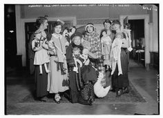 Margaret-Vale-Constance-Binney-Mrs-Whiffen-Mary-Carroll-Ada-Mary-dolls-1924