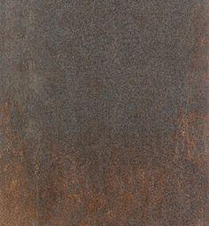 03-revestir-16-lancamentos-selecionados-por-casa-claudia.jpeg 740×800 pixels