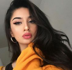 Thai women sex video