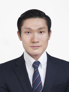 새누리당 류승훈 위원장, 최웅섭 평창올림픽 해외홍보단장과 접견
