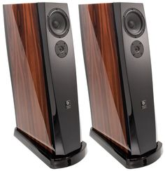 Gemme Audio Tanto V2 в интернет-магазине Fidelity. Доставка, гарантия, приятные цены! Купить Gemme Audio Tanto V2