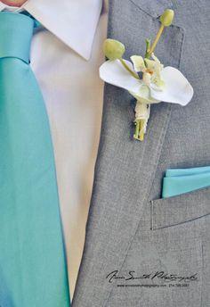 Tiffany Blue Navy Wedding Ideas On Pinterest Tiffany