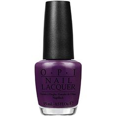 OPI Pearls Night Out H30 05 oz -- Visit the image link more details.