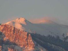 Tusher Mountains Marysvale, Utah Strength to Endure and Help my Husband Through Severe Pain | The Lemonade Digest Woman